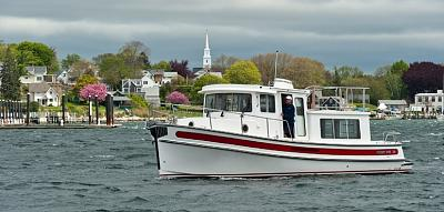 Click image for larger version  Name:Nordic Tug 34.jpg Views:180 Size:121.0 KB ID:21699