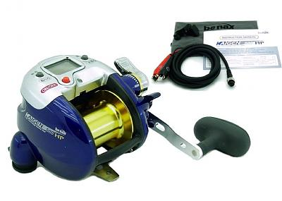 Click image for larger version  Name:Electric Reel.jpg Views:74 Size:93.1 KB ID:21703