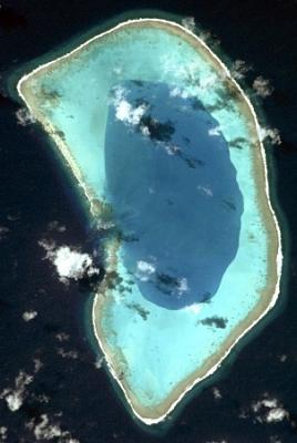 Click image for larger version  Name:Beveridge_Reef1.jpg Views:143 Size:99.9 KB ID:21751
