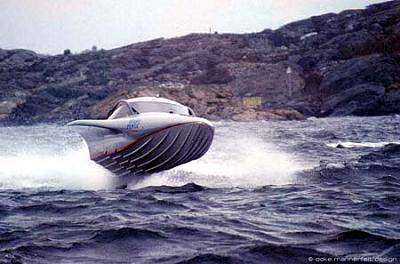 Click image for larger version  Name:Bat Boat.jpg Views:307 Size:32.6 KB ID:21764