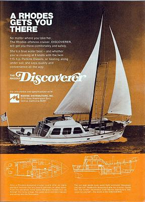Click image for larger version  Name:Rhodes Discoverer 44 Ad, ps.jpg Views:324 Size:133.2 KB ID:21853