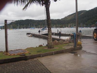 Kauai_Rampa.jpg