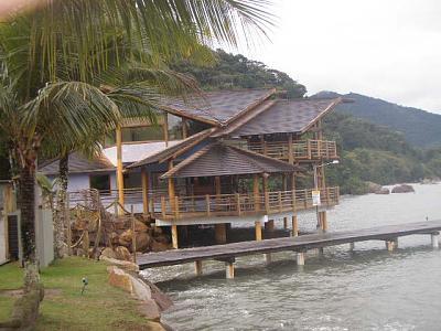 Kauai_Rest.jpg
