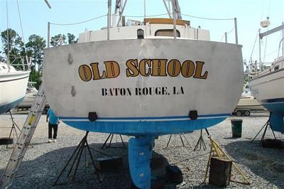Click image for larger version  Name:oldschoolboat.jpg Views:57 Size:73.9 KB ID:2214