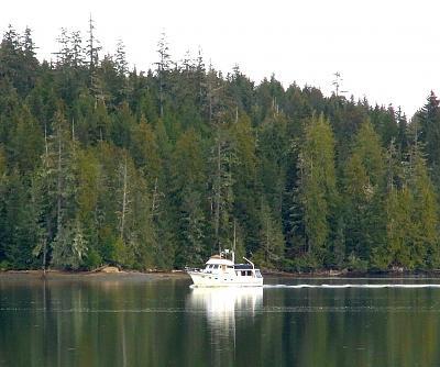 trawler 1 copy.jpg
