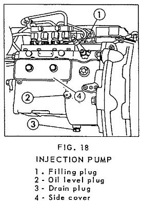 1964 Pontiac Grand Prix Wiring Diagrams