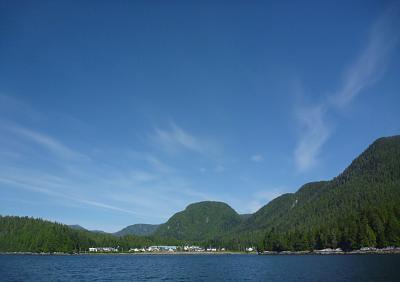 Hartley Bay 2013.jpg