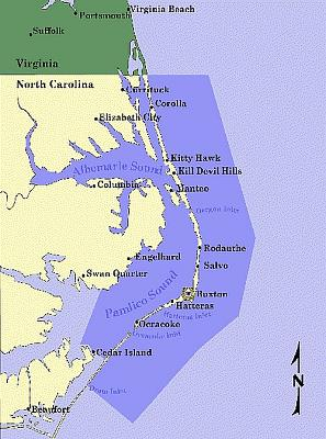 Click image for larger version  Name:capehatteras.jpg Views:361 Size:95.5 KB ID:22248