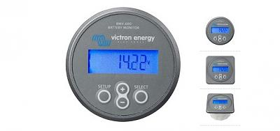 Click image for larger version  Name:Victron 600S.jpg Views:102 Size:37.7 KB ID:22358