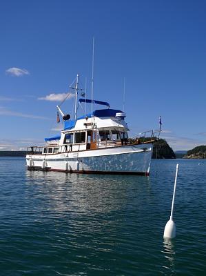 anchor buoy.jpg