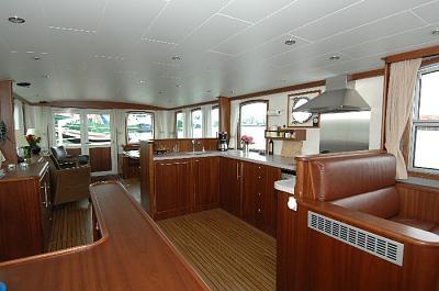dutch barge dksl-37.jpg