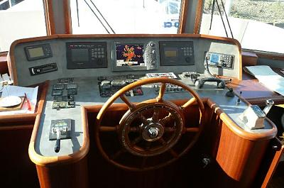dutch barge dksl-35.jpg