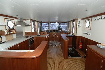 dutch barge dksl-36.jpg