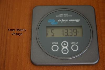 Click image for larger version  Name:Starter batt Voltage.jpg Views:74 Size:58.2 KB ID:22725