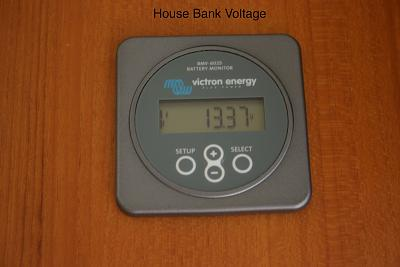 Click image for larger version  Name:House bank Voltage.jpg Views:72 Size:64.6 KB ID:22727