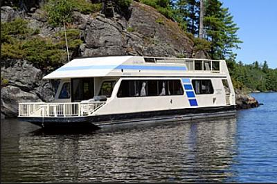 Click image for larger version  Name:House Boat.jpg Views:81 Size:111.7 KB ID:22748