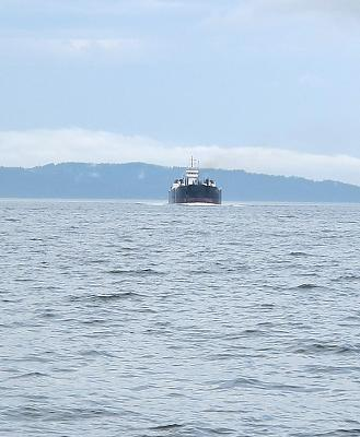 Click image for larger version  Name:tanker.jpg Views:134 Size:129.4 KB ID:22779