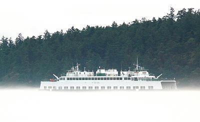 Click image for larger version  Name:Ferry.jpg Views:107 Size:80.3 KB ID:22784