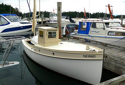 Click image for larger version  Name:Boat 1.jpg Views:107 Size:151.6 KB ID:22785