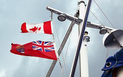 Click image for larger version  Name:Flags.jpg Views:95 Size:101.7 KB ID:22787