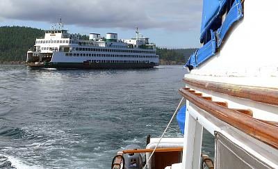 Click image for larger version  Name:Ferry Pass.jpg Views:101 Size:133.5 KB ID:22792