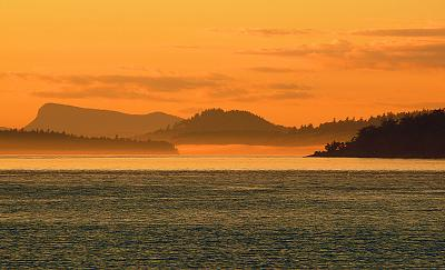 Click image for larger version  Name:Sunset Fog.jpg Views:110 Size:117.7 KB ID:22794