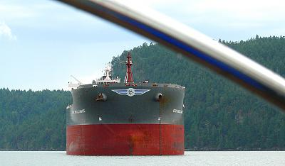 Click image for larger version  Name:Ship.jpg Views:115 Size:84.3 KB ID:22796
