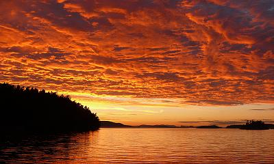 Click image for larger version  Name:Sunset.jpg Views:96 Size:128.7 KB ID:22801