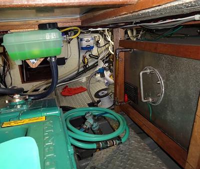 Starboard Fuel Tank.JPG