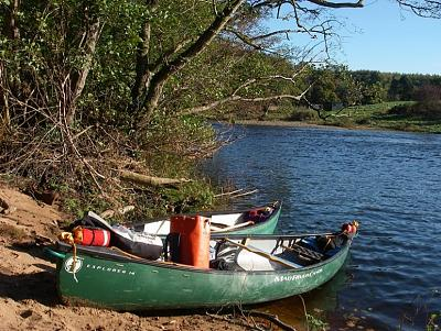 Click image for larger version  Name:Canoe.jpg Views:72 Size:104.7 KB ID:22849
