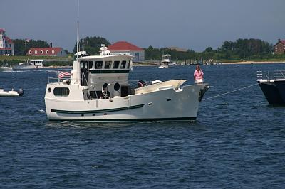 Click image for larger version  Name:Durbeck 46 at Block Island.jpg Views:1248 Size:147.3 KB ID:22890