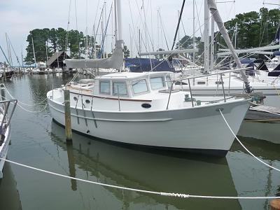 Click image for larger version  Name:boat 003.jpg Views:1326 Size:178.9 KB ID:2294