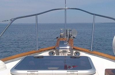 Click image for larger version  Name:New windlass.jpg Views:129 Size:76.5 KB ID:22940