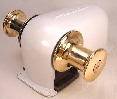 Click image for larger version  Name:ideal_windlass_double_drum2.jpg Views:107 Size:67.2 KB ID:22945