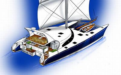 Click image for larger version  Name:RunningTideYachts_Dynarig_Perspective, cropped.jpg Views:110 Size:44.4 KB ID:22947