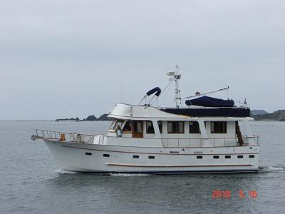 Click image for larger version  Name:arch's trawler 004.jpg Views:1241 Size:110.9 KB ID:2298
