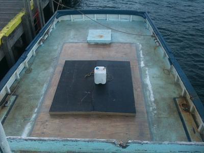 new deck 003.jpg