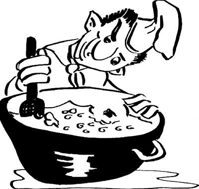 Click image for larger version  Name:Stirring the Pot.jpg Views:98 Size:91.3 KB ID:23058