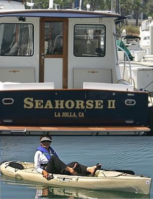 Click image for larger version  Name:SeaHorse & Kayak.jpg Views:131 Size:88.9 KB ID:23121