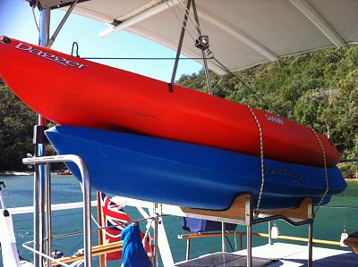 Click image for larger version  Name:boat sept 13 006.jpg Views:120 Size:128.0 KB ID:23161