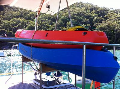 Click image for larger version  Name:boat sept 13 008.jpg Views:145 Size:155.4 KB ID:23162