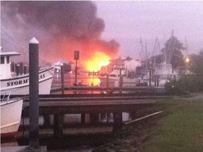 Click image for larger version  Name:Georgetown waterfront fire.JPG Views:117 Size:61.9 KB ID:23193