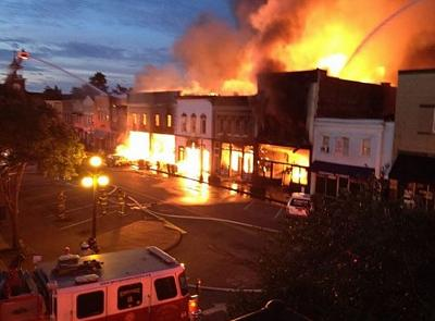 Click image for larger version  Name:Georgetown fire street front.JPG Views:99 Size:58.1 KB ID:23194
