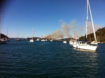 bush fire sept1, wooden boat 016.jpg
