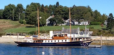 Click image for larger version  Name:Blue Hill Yacht.jpg Views:529 Size:122.8 KB ID:23282