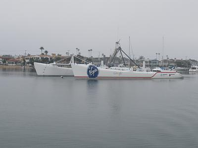 Catalina Pictures 2013 Sept 007.jpg