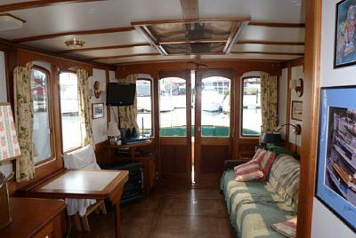 Click image for larger version  Name:saloon Fyhren.jpg Views:495 Size:45.5 KB ID:23295