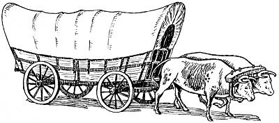 Click image for larger version  Name:Prairie Schooner.jpg Views:61 Size:109.1 KB ID:23440