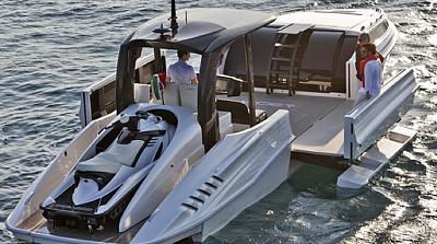 Click image for larger version  Name:Your perfect Boat.jpg Views:126 Size:150.5 KB ID:23633