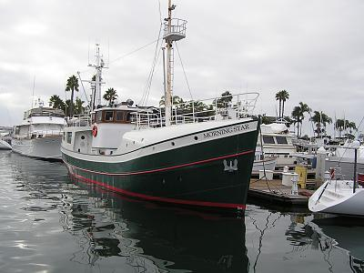 Click image for larger version  Name:Salty Boat 004.jpg Views:111 Size:132.4 KB ID:23680